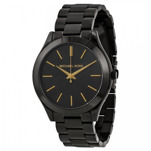 שעון יד מייקל קורס MK3221